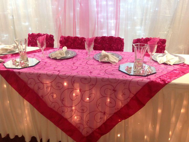 Tmx 1461448456985 Image Richmond wedding florist