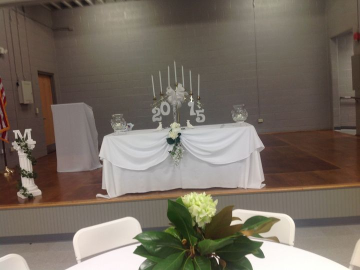 Tmx 1461448490797 Image Richmond wedding florist