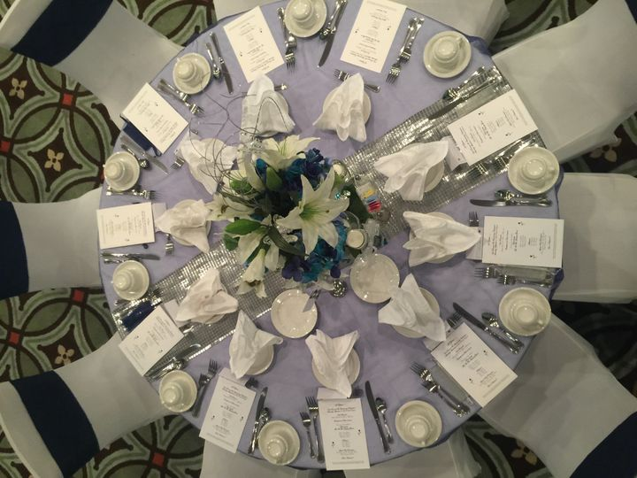 Tmx 1461449060034 Image Richmond wedding florist