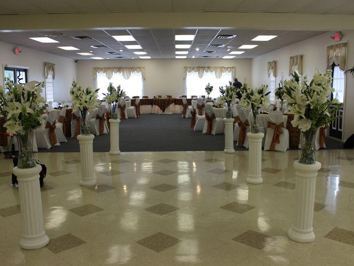 Tmx 1461449235147 Image Richmond, VA wedding planner