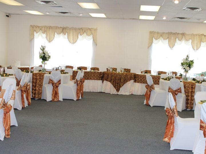 Tmx 1461451726841 Image Richmond wedding florist