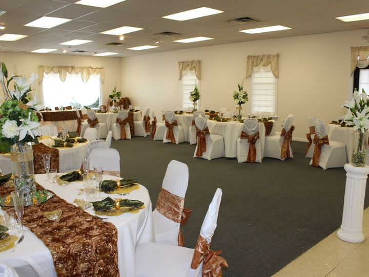 Tmx 1461451734762 Image Richmond wedding florist