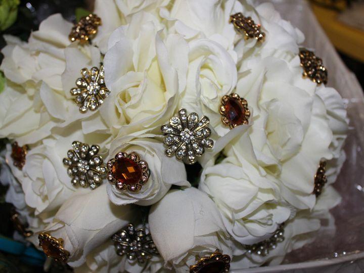 Tmx 1461451749858 Image Richmond wedding florist