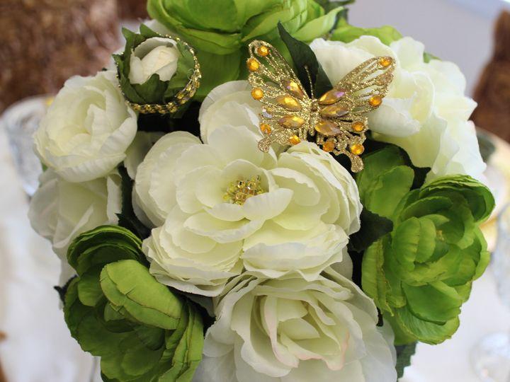 Tmx 1461453843195 Image Richmond wedding florist
