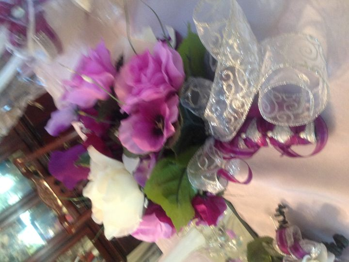 Tmx 1461454059657 Image Richmond wedding florist