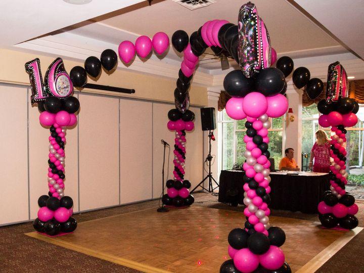 Tmx 1477587943055 Img2181 Richmond, VA wedding planner