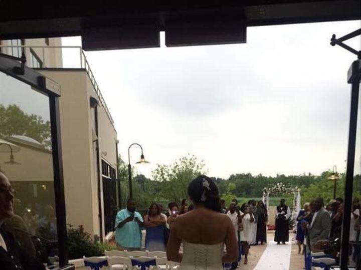 Tmx 1477588453045 Img4005 Richmond, VA wedding planner