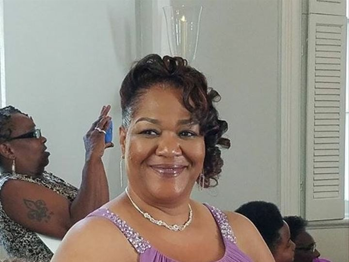 Tmx 1477588702263 Img3702 Richmond, VA wedding planner