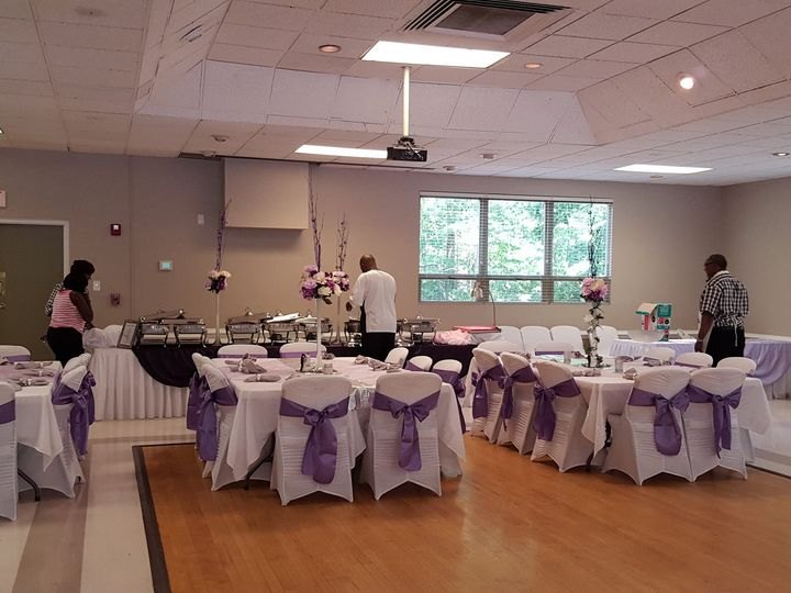 Tmx 1477588727613 Img5265 Richmond wedding florist
