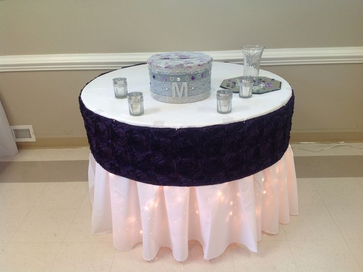 Tmx 1477588765806 Img5226 Richmond wedding florist