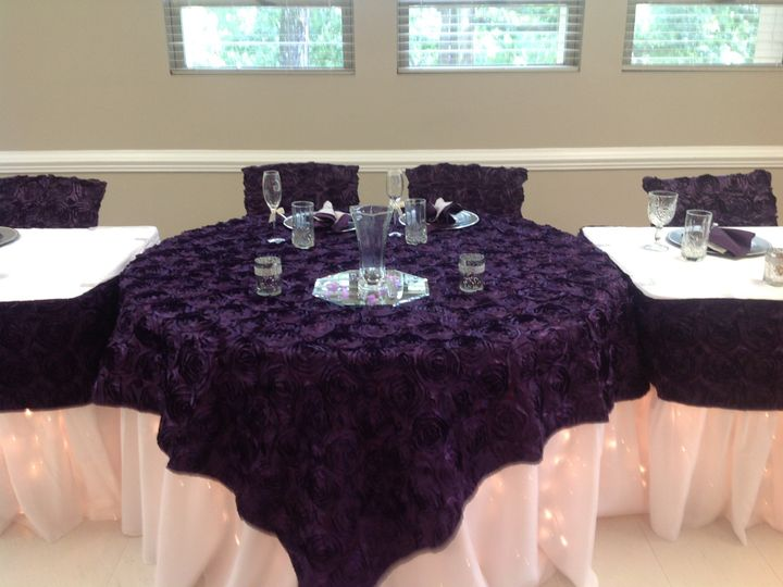 Tmx 1477594969707 Img5227 Richmond, VA wedding planner