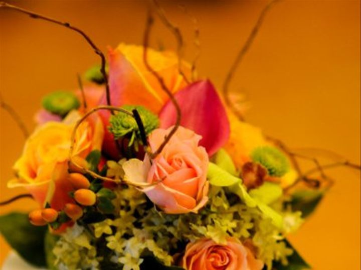 Tmx 1255716853389 Kerrikeith450copy Merrimac, MA wedding florist