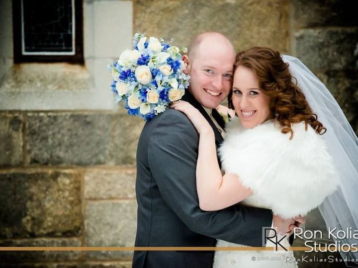 Tmx 1467814819630 Card10 Merrimac, MA wedding florist