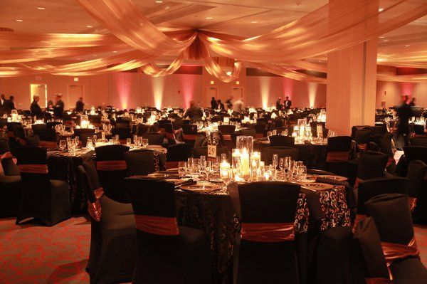 Tmx 1266614196050 LCEvent1 Detroit, MI wedding venue