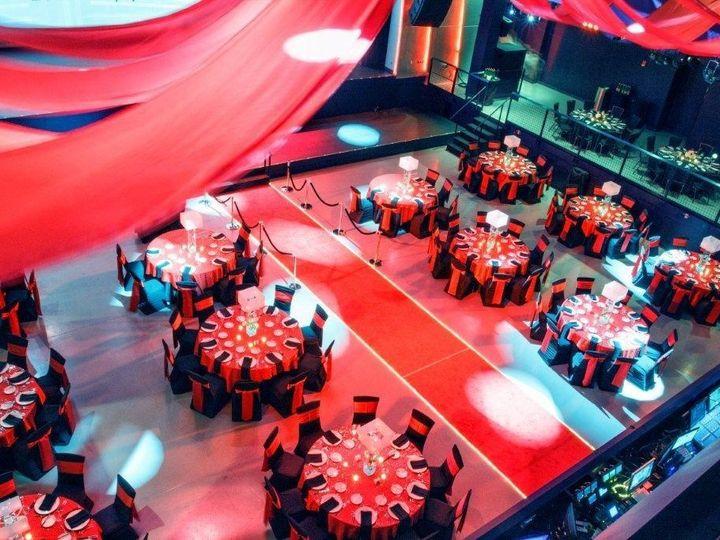 Tmx 1454363130079 Picture1 Detroit, MI wedding venue