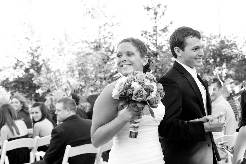 beth gabe s wedding ceremony 009