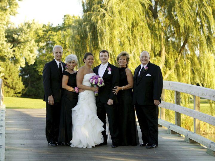 Tmx 1396384895062 Beth Gabe S Wedding Portraits 011 Hoffman Estates, IL wedding venue