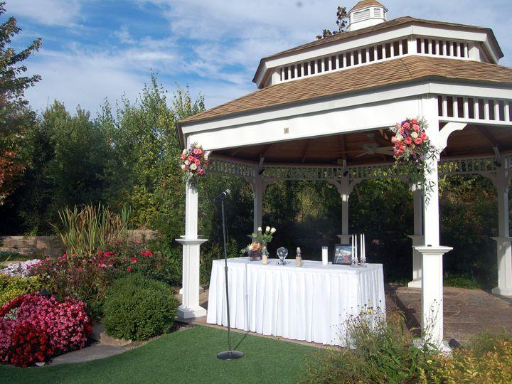 Tmx 1415886109061 Bpcwedding 27 Hoffman Estates, IL wedding venue
