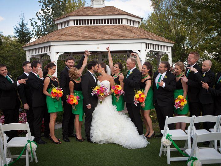 Tmx 1415886421606 0600 Hoffman Estates, IL wedding venue