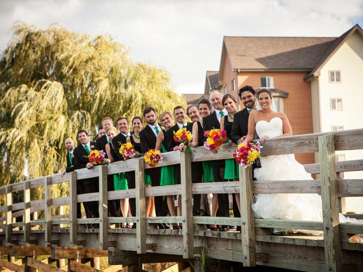Tmx 1415886610571 1079 Hoffman Estates, IL wedding venue