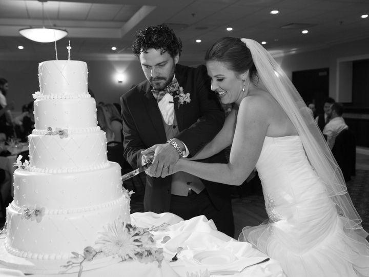 Tmx 1415886815865 1378 Hoffman Estates, IL wedding venue