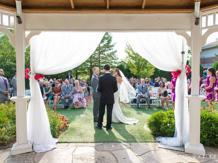 Tmx 1445013988277 Sarah And Russ 2 Hoffman Estates, IL wedding venue