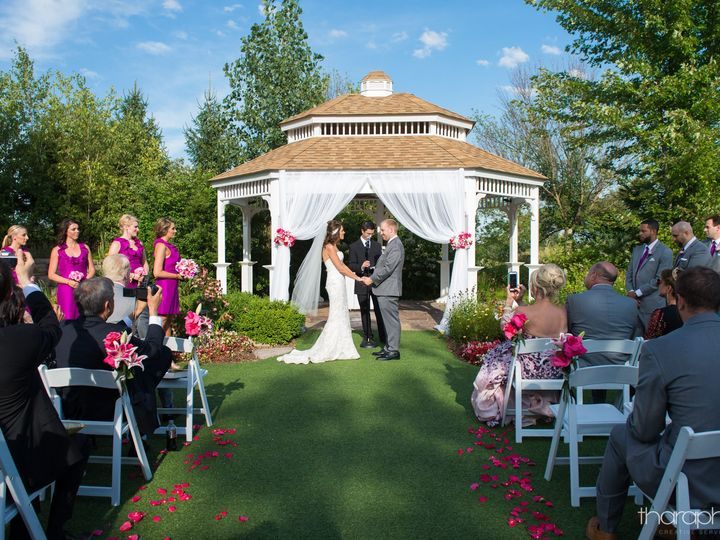 Tmx 1445014004853 Sarah And Russ 3 Hoffman Estates, IL wedding venue
