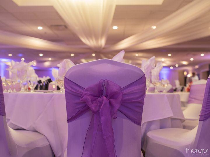 Tmx 1445014033148 Sarah And Russ 5 Hoffman Estates, IL wedding venue