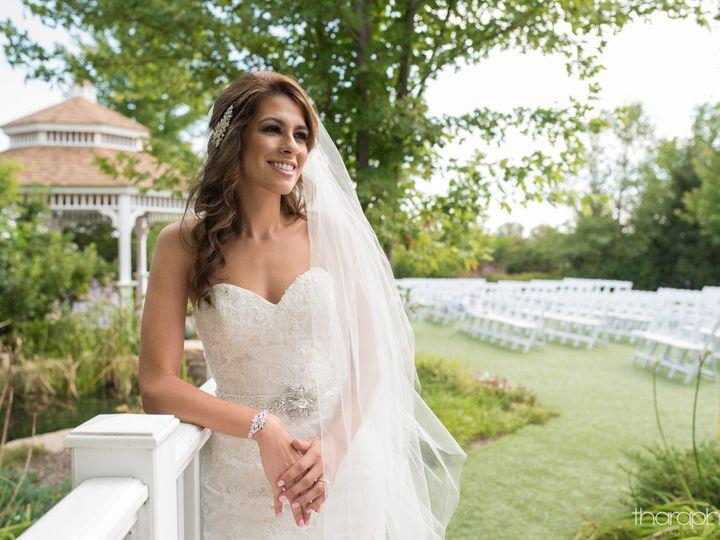 Tmx 1445014072483 Sarah And Russ 8 Hoffman Estates, IL wedding venue