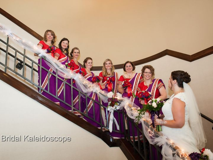 Tmx 1445014189396 Donna And Aalook 3 Hoffman Estates, IL wedding venue
