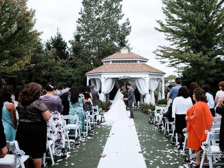 Tmx 9 13 Ceremony 51 2434 157799368834115 Hoffman Estates, IL wedding venue