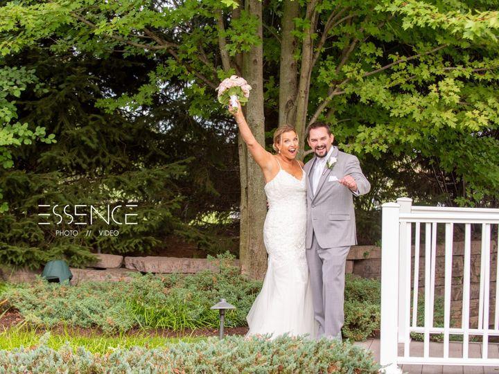 Tmx Dd3 51 2434 158773943084572 Hoffman Estates, IL wedding venue