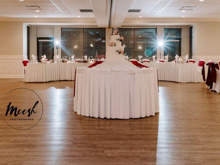 Tmx Eanda31 Logo 51 2434 1562100329 Hoffman Estates, IL wedding venue