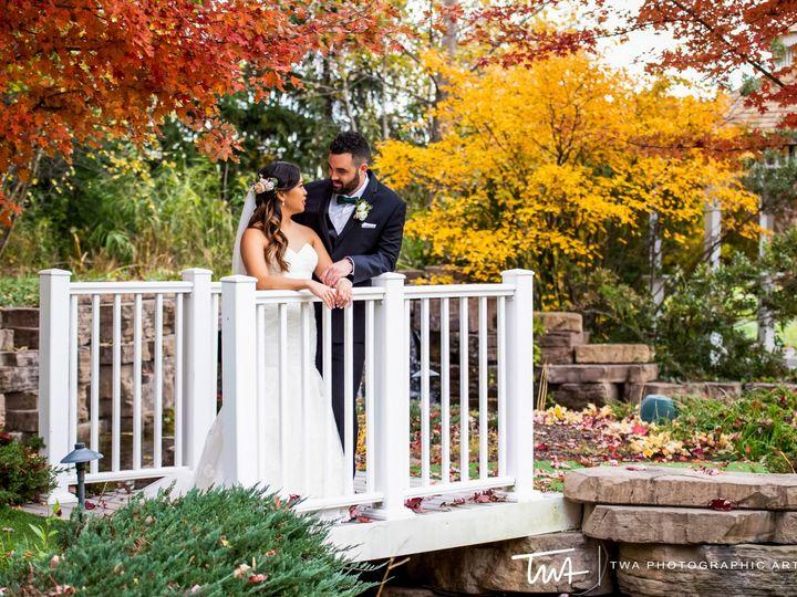 Tmx Event Area 2 51 2434 1562102342 Hoffman Estates, IL wedding venue