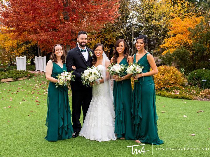 Tmx Event Area 3 51 2434 1562102578 Hoffman Estates, IL wedding venue