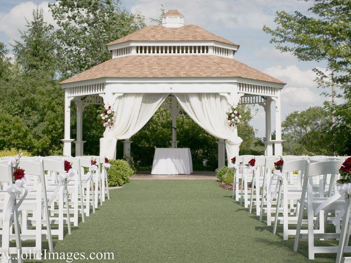 Tmx Gazebo Edit2 51 2434 1562100641 Hoffman Estates, IL wedding venue