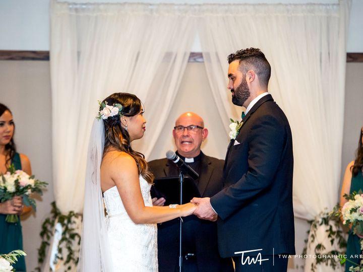 Tmx Indoor Ceremony 51 2434 1562102344 Hoffman Estates, IL wedding venue