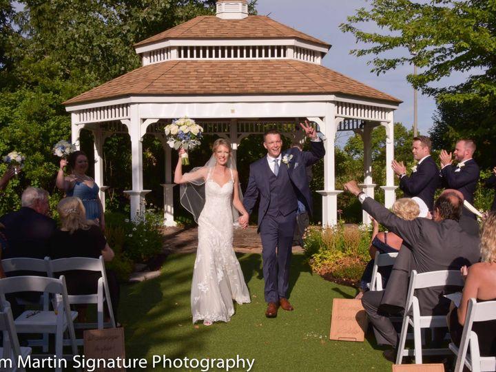 Tmx July 2019 Ceremony 51 2434 157799378723848 Hoffman Estates, IL wedding venue