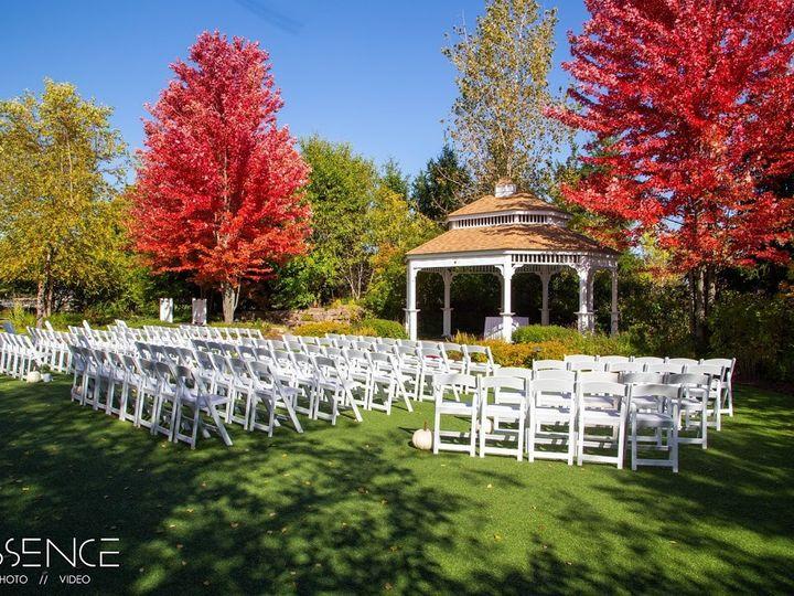 Tmx Oct19ceremony3 51 2434 157799378792539 Hoffman Estates, IL wedding venue