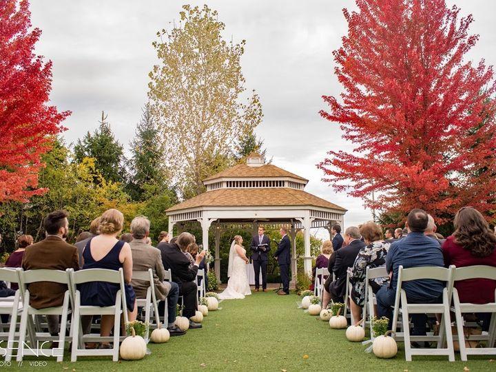 Tmx Oct19ceremony4 51 2434 157799378764684 Hoffman Estates, IL wedding venue