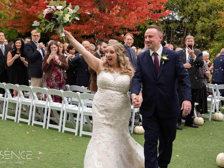 Tmx Oct19ceremonycouple 51 2434 157799378834088 Hoffman Estates, IL wedding venue