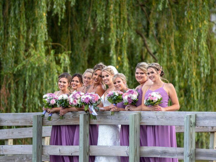 Tmx Wedding 081019 1 51 2434 158566928670693 Hoffman Estates, IL wedding venue