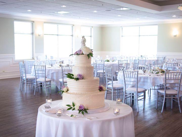Tmx Wedding 081019 30 51 2434 158566928698348 Hoffman Estates, IL wedding venue