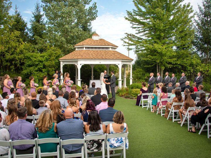 Tmx Wedding 081019 39 51 2434 158566928864484 Hoffman Estates, IL wedding venue
