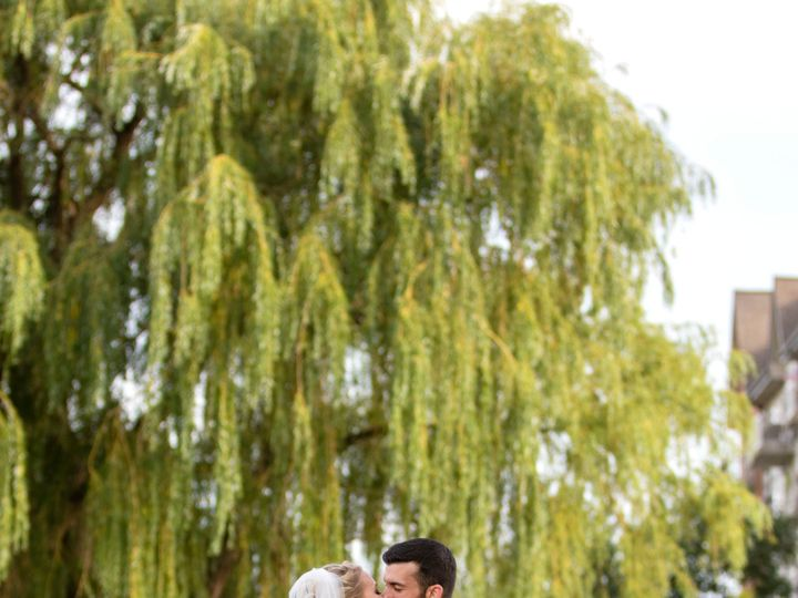 Tmx Wedding 081019 79 51 2434 158566928895914 Hoffman Estates, IL wedding venue