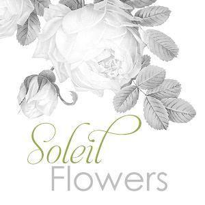 Soleil Flowers