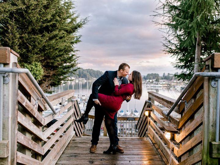 Tmx Dsc 0145 Edit 51 1012434 158343998857013 Port Orchard, WA wedding photography