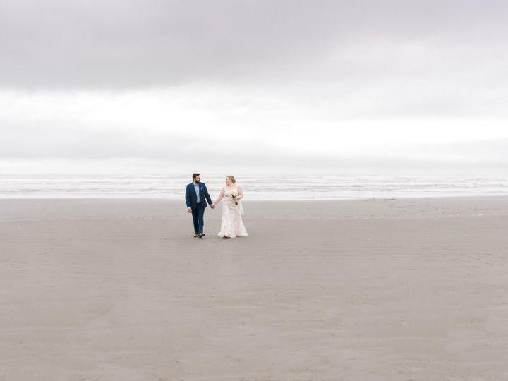 Tmx Dsc 0261 2 Edit 51 1012434 159795149499126 Port Orchard, WA wedding photography