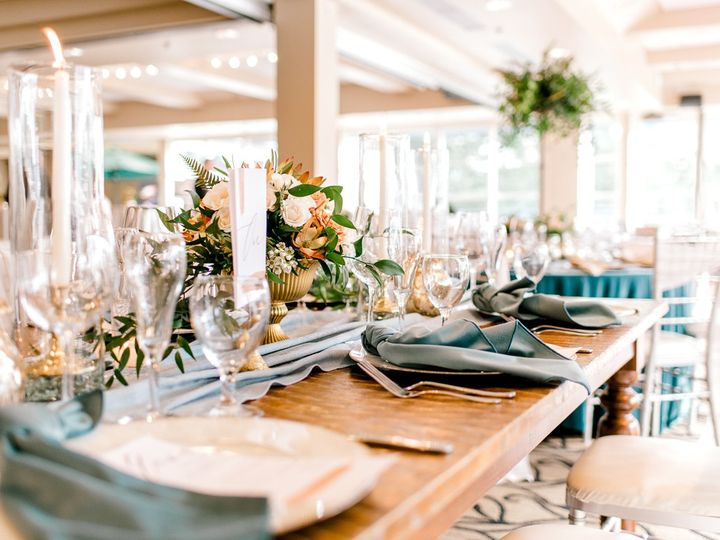 Tmx Dsc 0314 Edit 51 1012434 158343998561714 Port Orchard, WA wedding photography