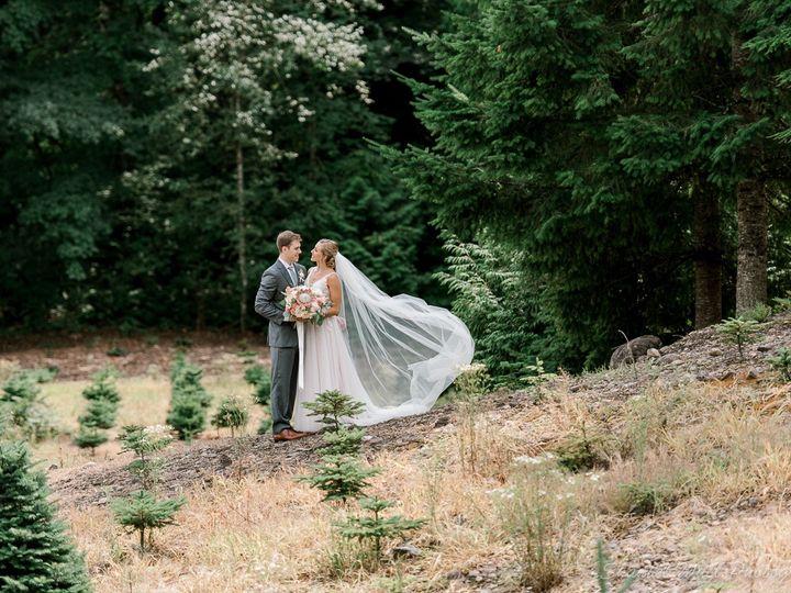 Tmx Dsc 0728 51 1012434 1569365936 Port Orchard, WA wedding photography